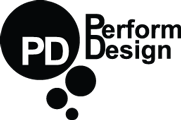 PerformDesign